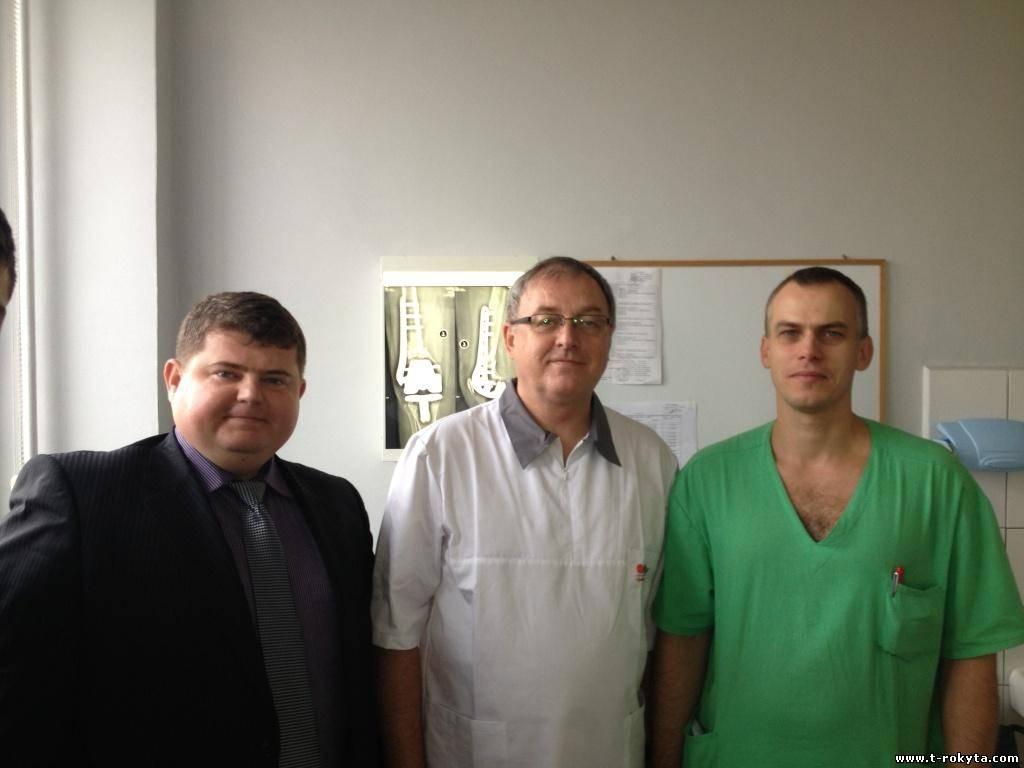 Лазерное отделение микрохирургии глаза 15 больница